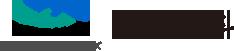 千代田区新宿区の医療特化経営サポート 税理士法人漆山パートナーズ